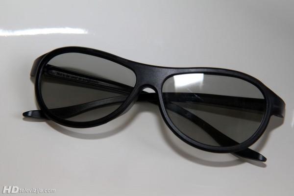 lg-f310-glasses-iso