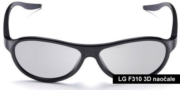 lg--f310-header