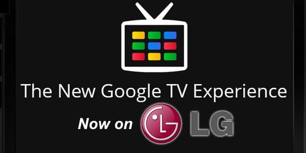 lg-google-tv