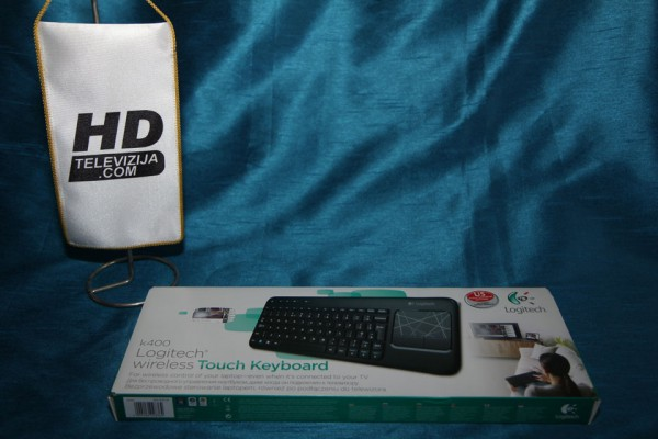 logitech-k400-packaging