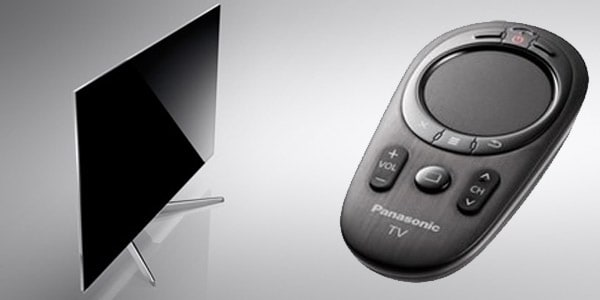 panasonic-remote-2012-head