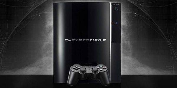 playstation-ps3