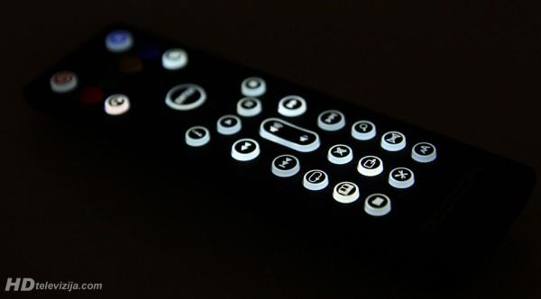 popbox-v8-backlight-remote