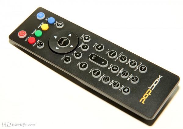 popbox-v8-remote