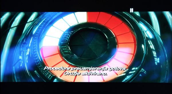 popbox-v8-sucker-punch-720p