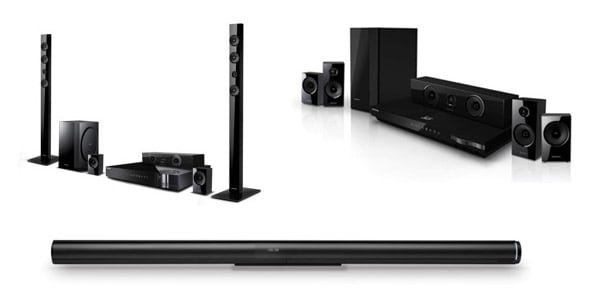 samsung-2012-home-theater