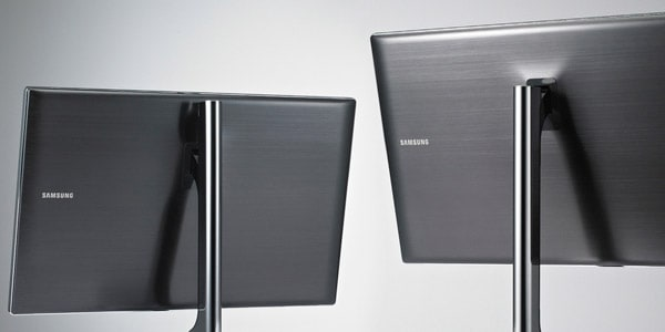 samsung-2012-premium