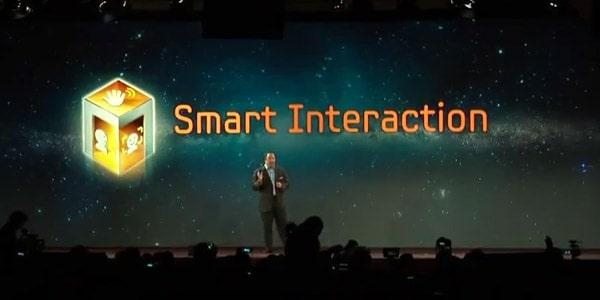 samsung-smart