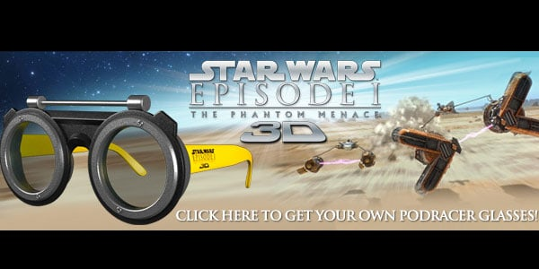 star-wars-3d-glasses