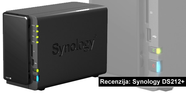 synology-diskstation- ds 212+