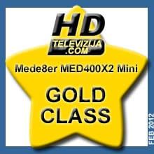 2012-mede8er400x2--gold