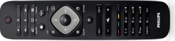 FB-4000-Series-remote