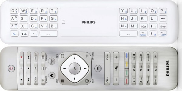 FB-8000-Series-remote