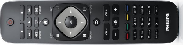 FB-series-3000-3500-remote