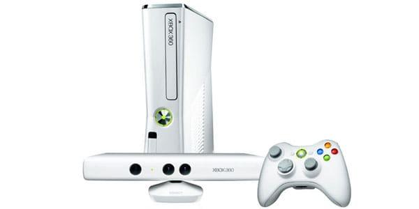 Microsoftov-bijeli-Xbox-360