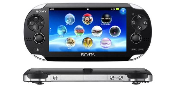Playstation-Vita-dostupan-u-hrvatskoj