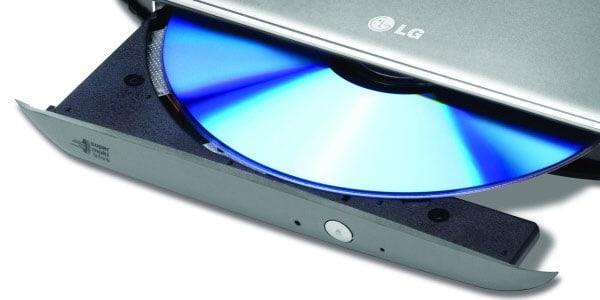 blu-ray-lg-external-detail