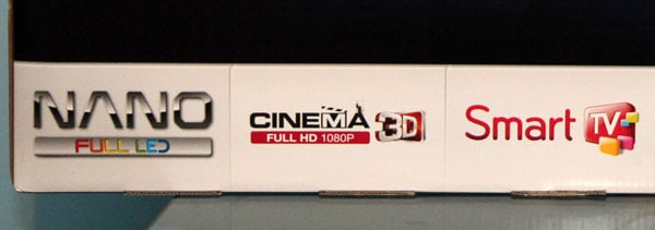 cinema-3d-logo