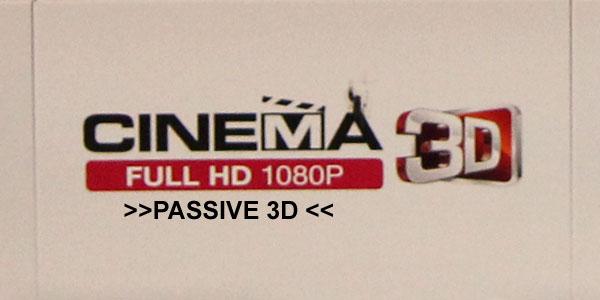 cinema-3d-passive3d