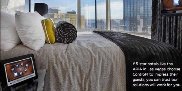 control4-vegas-hotel