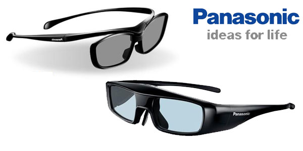 panasonic-2012-3d-glasses