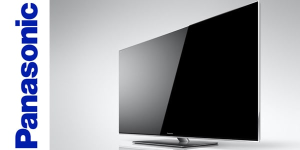 panasonic-2012-plasma-techn