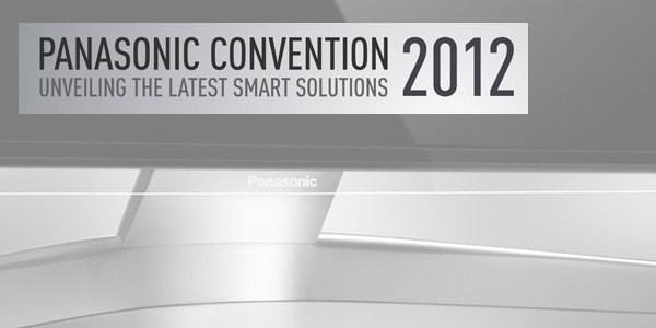 panasonic-convention-2012