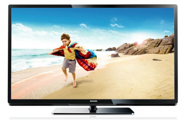 philips-3500-hdtv-2012