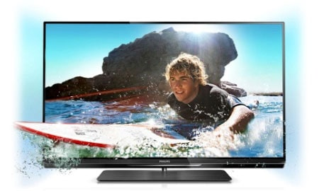philips-6007-2012-hdtv