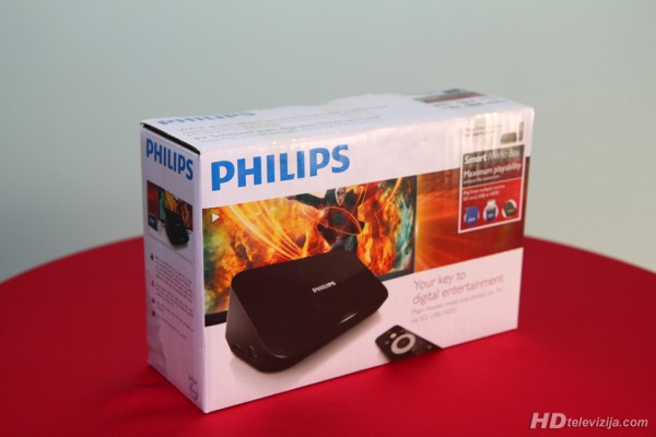 philips-HMP3000-packaging