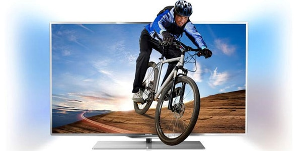 philips-hdtv-pfl7007