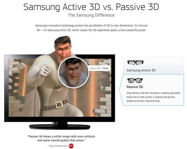 samsung-active-passive-3d