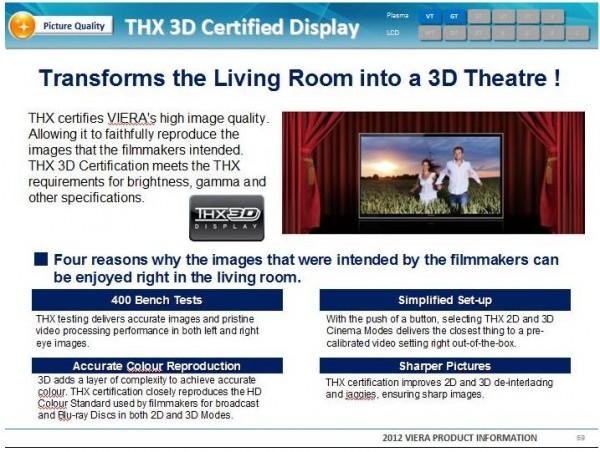 thx-3d-certified