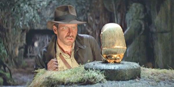 Indiana-Jones-Blu-ray-kolekcija