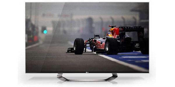 LG-televizori-za-2012