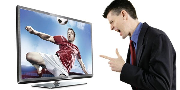 Panasonic-TV-s-govornom-funkcijom