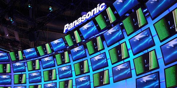 Panasonicovi-televizori-za-2012-godinu