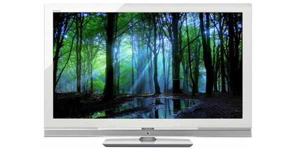 Sony-eko-televizori