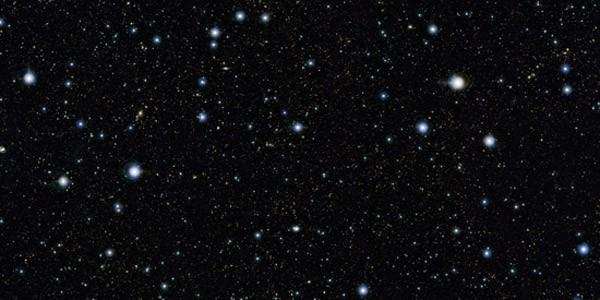 Svemir-u-pikselima