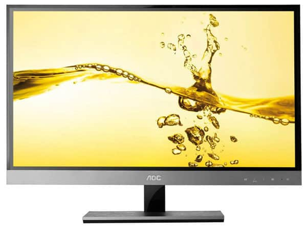 d2357Ph-3D-Monitor-aoc