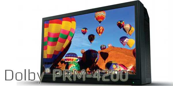 dolby-PRM-4200