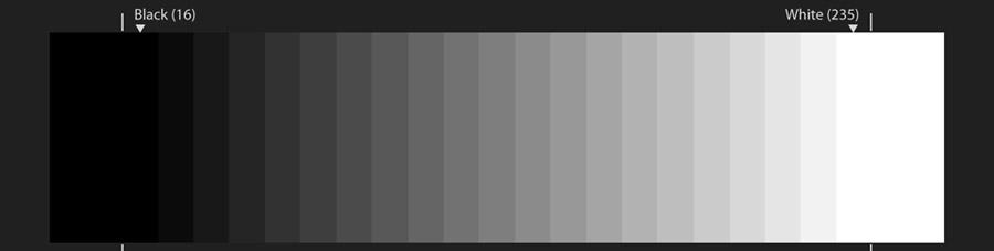 grayscale-steps-pattern