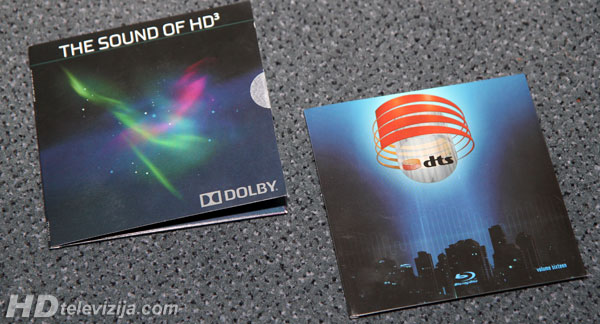 dtelevizija-video-dts-dolby-demo2012