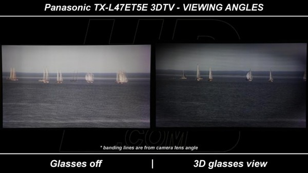 panasonic-et5-3d-comp