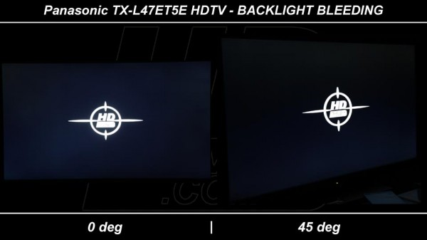panasonic-et5-backlight