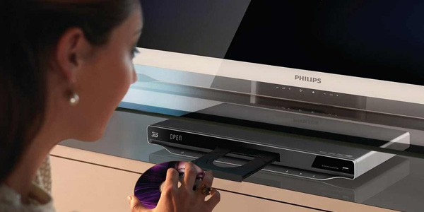 philips-bluray