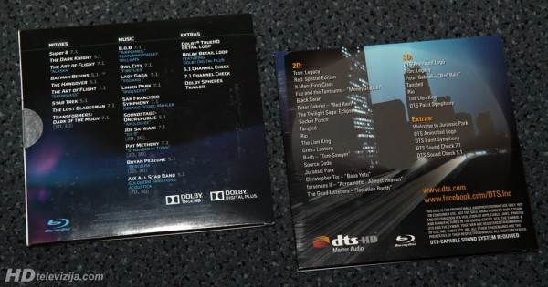 rear-dts-dolby-demo2012