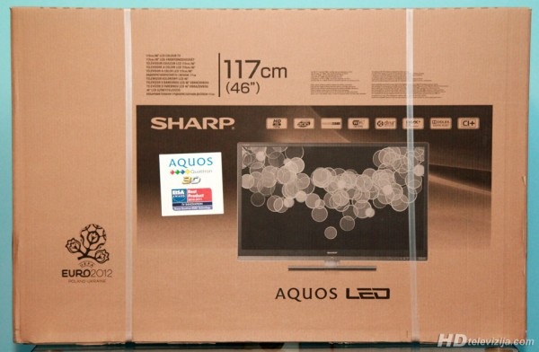 sharp-le830-packaging