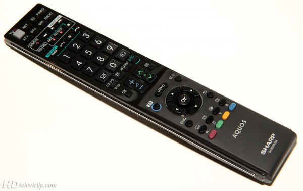 sharp-le830-remote-control
