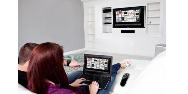streaming-living-room
